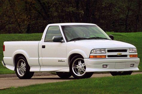 chevrolet-s10-xtreme-pickup-1