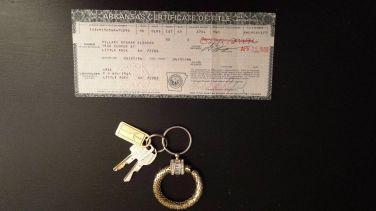 clinton-title-keys