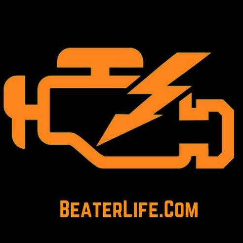 BeaterLife.com