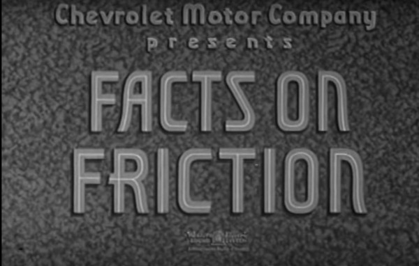 facts-on-friction